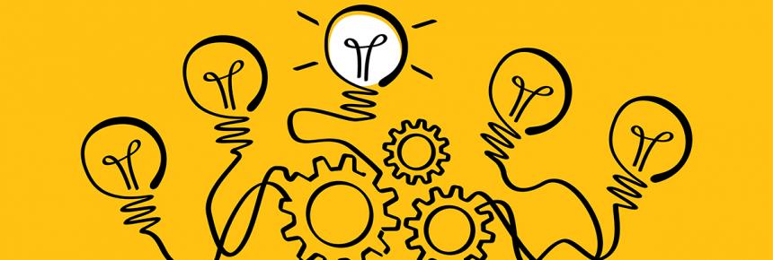 Marketing automation : exemples en B2C (+PDF)