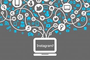 Instagram plus important que Twitter, des conseils pour bien débuter