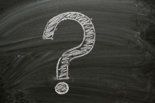 5 questions et réponses : comment se lancer en marketing automation (sans s'arracher les cheveux) ?
