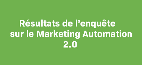 Marketing automation 2.0 guide