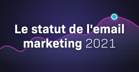 Email Marketing study by Liana Technologies