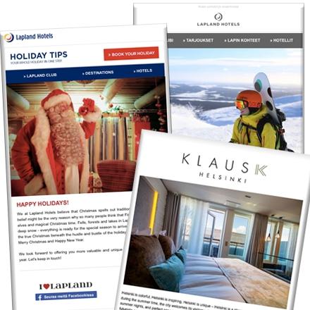 /media/international-pictures/en/landing-pages/samples-hospitality-layout.png