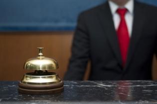 6 conseils email marketing essentiels pour l'industrie hôtelière