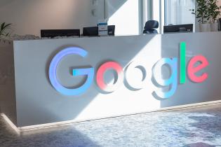 Liana Technologies et l'intégration de Google Ads